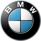 bmw-small-logo